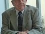 Geburtstag Hermann Michel 28.04.2017
