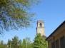 Kirchenkonzert 23.04.2017