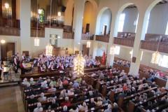 2017.04.25_Kirchenkonzert_002