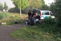 2017.07.07_Platzkonzert-Horn_001