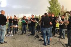 2017.07.07_Platzkonzert-Horn_006