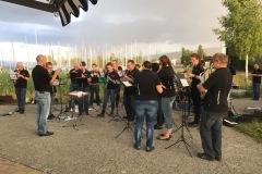 2017.07.07_Platzkonzert-Horn_007