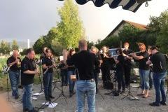 2017.07.07_Platzkonzert-Horn_008