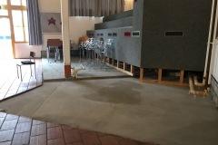 2017.11.11_Renovation-Rondelle_001