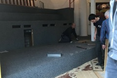 2017.11.11_Renovation-Rondelle_005