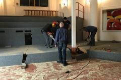 2017.11.11_Renovation-Rondelle_011