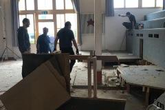 2017.11.11_Renovation-Rondelle_012