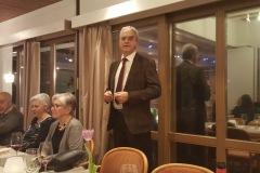 2018.03.16_Generalversammlung_001
