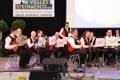 2018.06.09_Kreismusiktag-Steinach_002