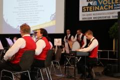 2018.06.09_Kreismusiktag-Steinach_014
