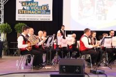 2018.06.09_Kreismusiktag-Steinach_017