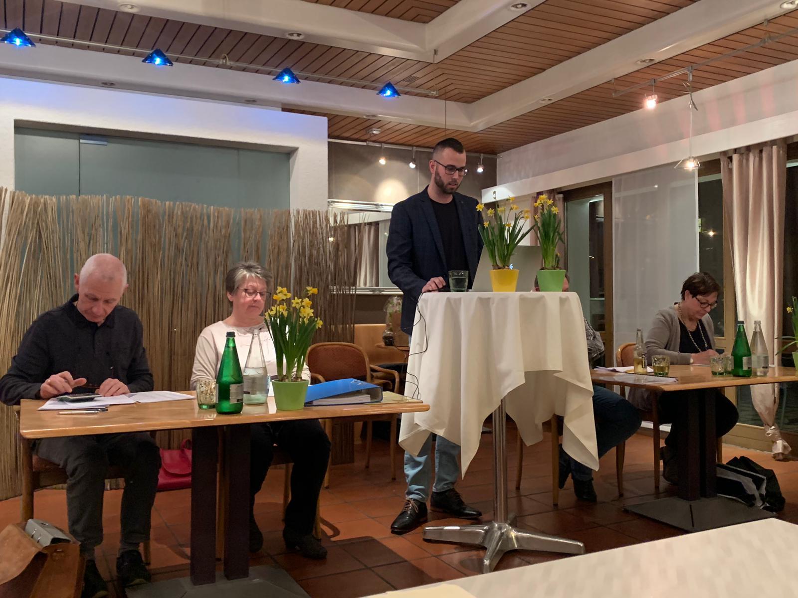 2019.03.15_Generalversammlung_007