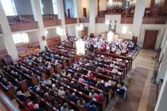 2019.05.05_Kirchenkonzert_001