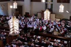 2019.05.05_Kirchenkonzert_002